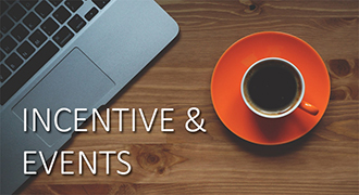 incentives-and-events