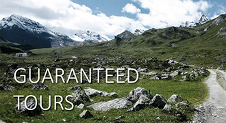 guaranteed-toors
