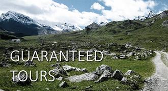 guaranteed-toors