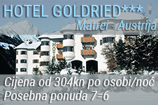 HotelGoldried