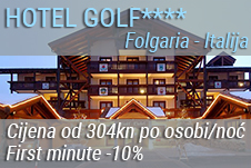 HotelGolf
